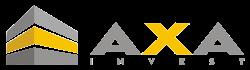 AXA Invest – od Projektu do Obiektu